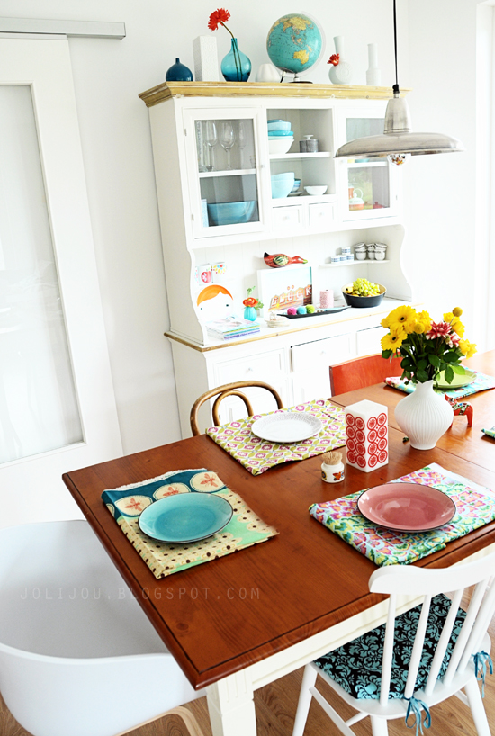 about a table fashion4home gewinnspiel jolijou. Black Bedroom Furniture Sets. Home Design Ideas
