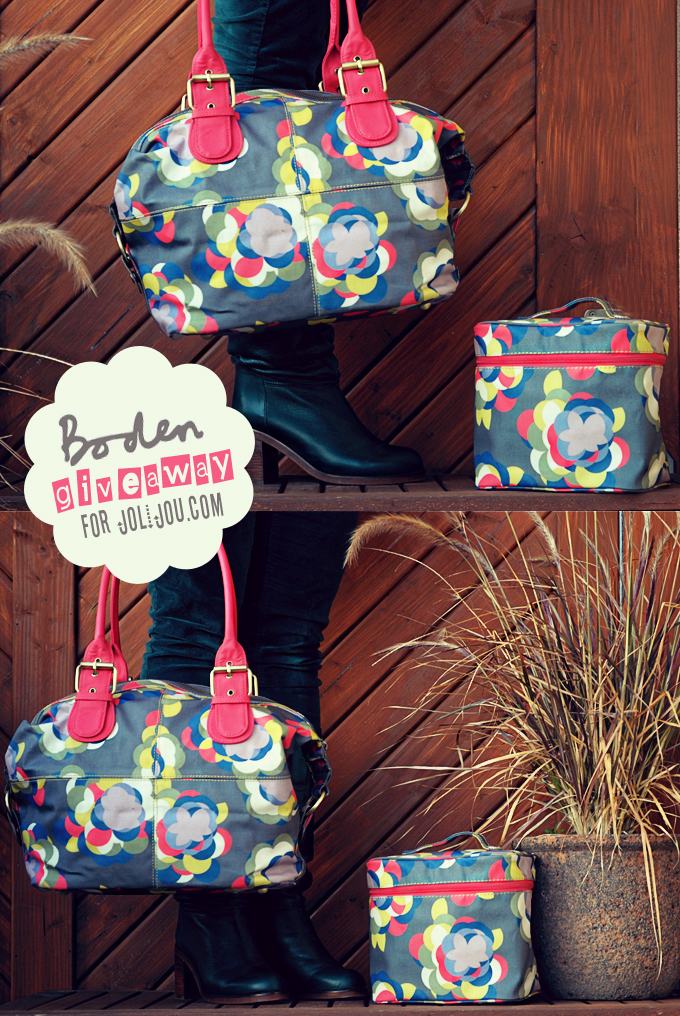 boden-give-away31