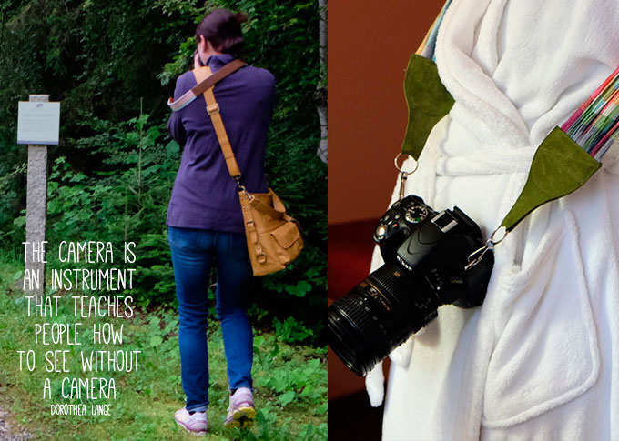 blog-fotografie-fototasche