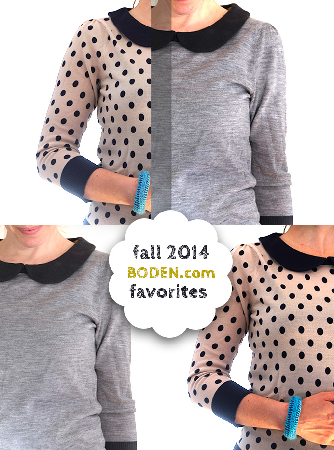 boden-favourites-fall14