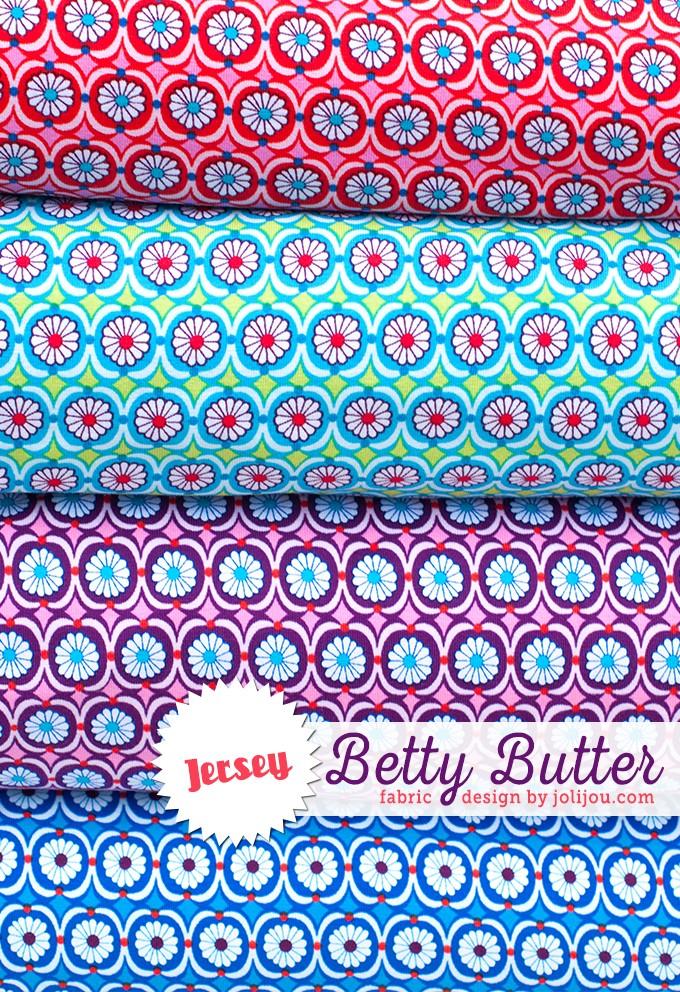 betty-butter-jersey-schrift