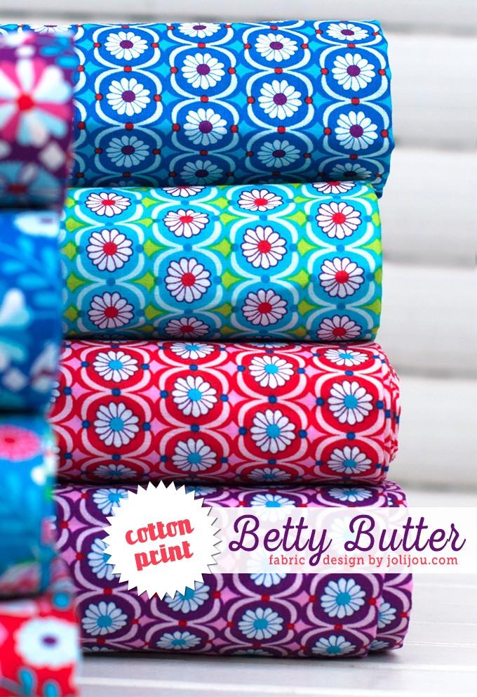 betty-butter-popeline-schrift