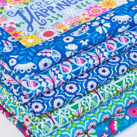flutter-jolijou-blua-lila