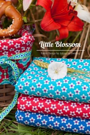 little-blossom