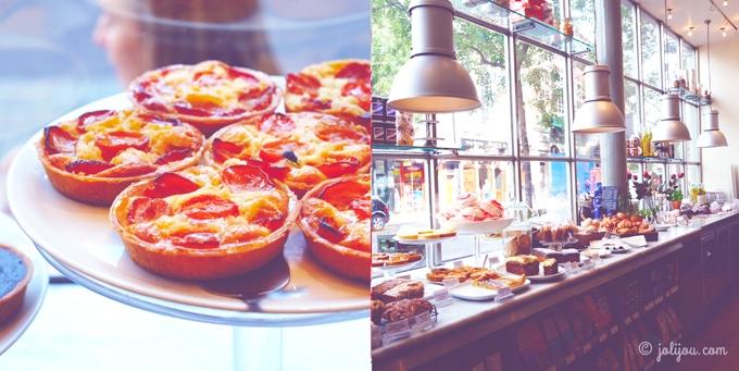 london-bakery3a