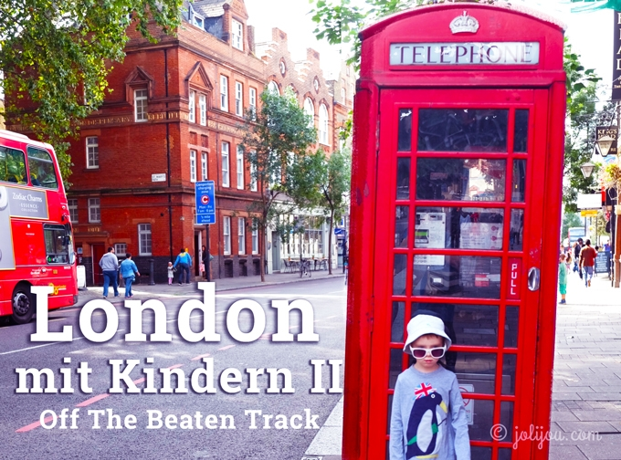 london-kinder-2-off-the-beaten-track