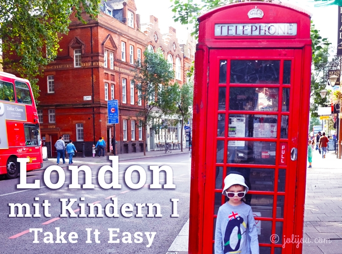 london-take-it-easy