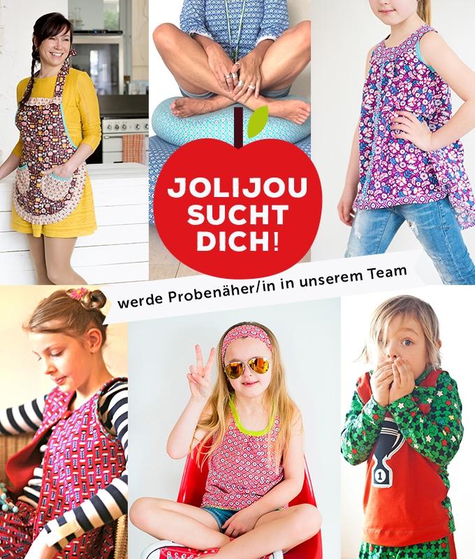 jolijou-sucht-probenäher