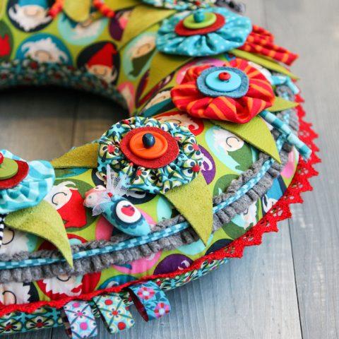 http://lila-lotta.blogspot.de/