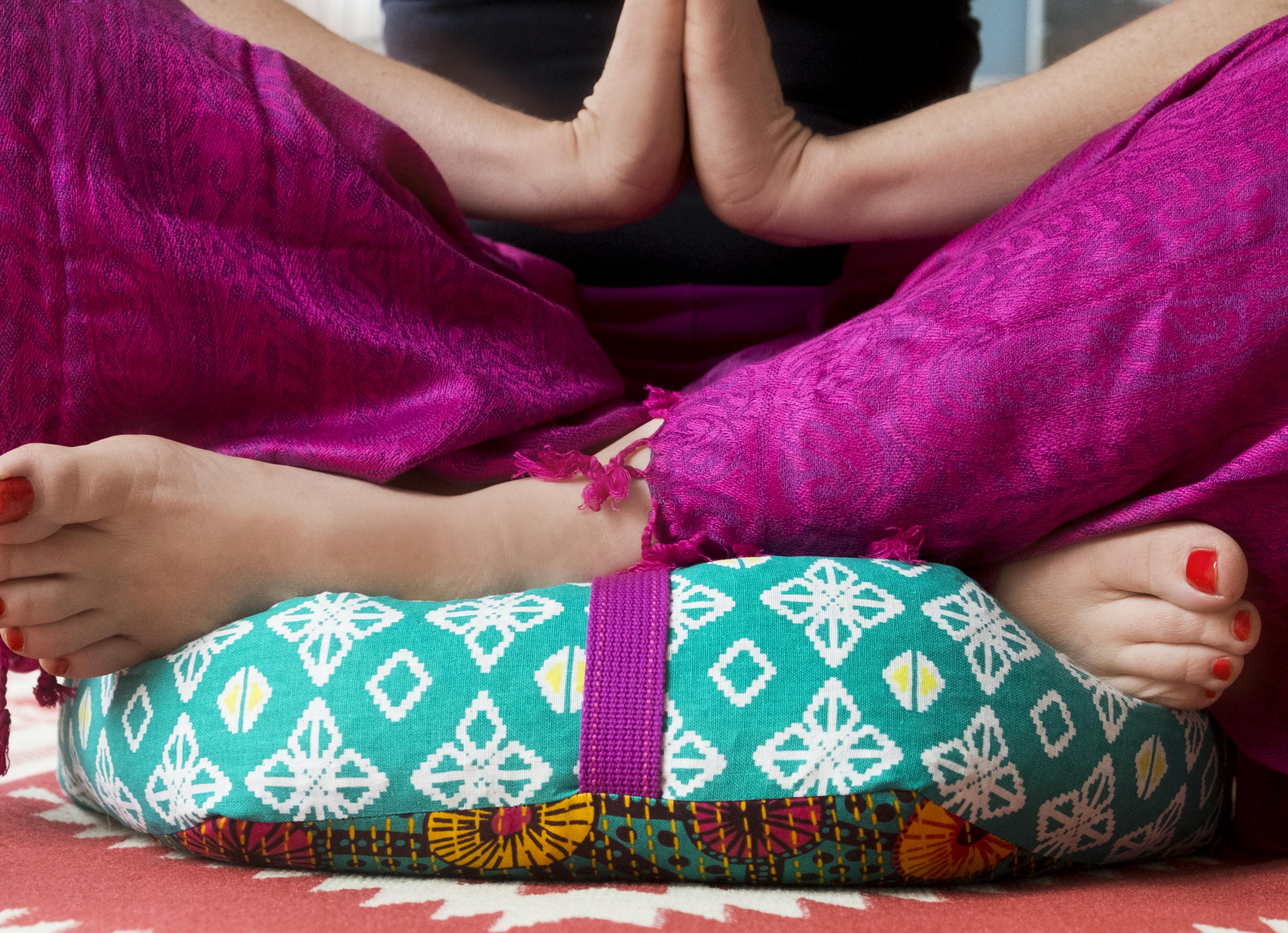 yogakissen-jassa