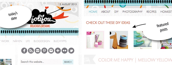 date_featured