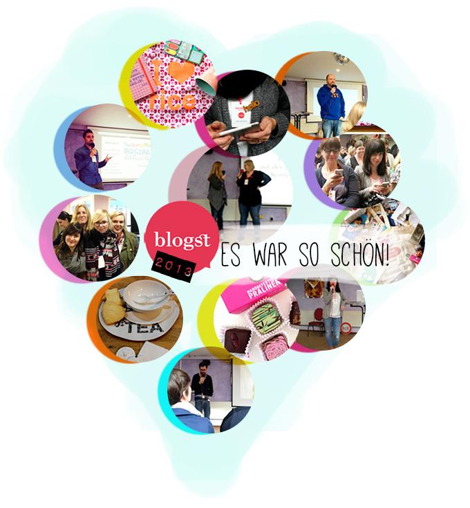blogst-blogger-konferenz