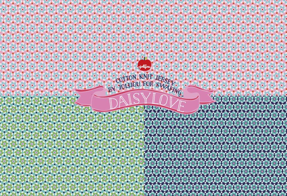 daisylove-jersey