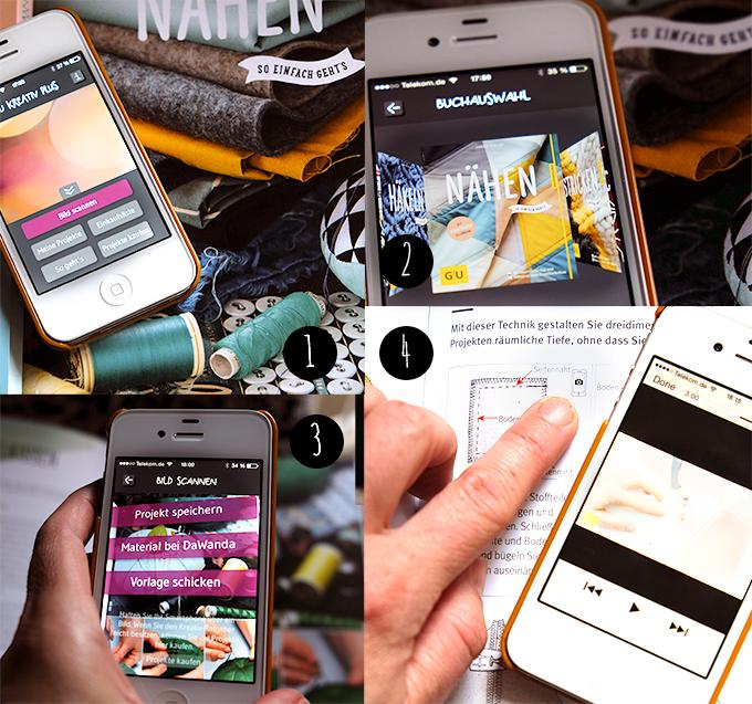app-funktionen