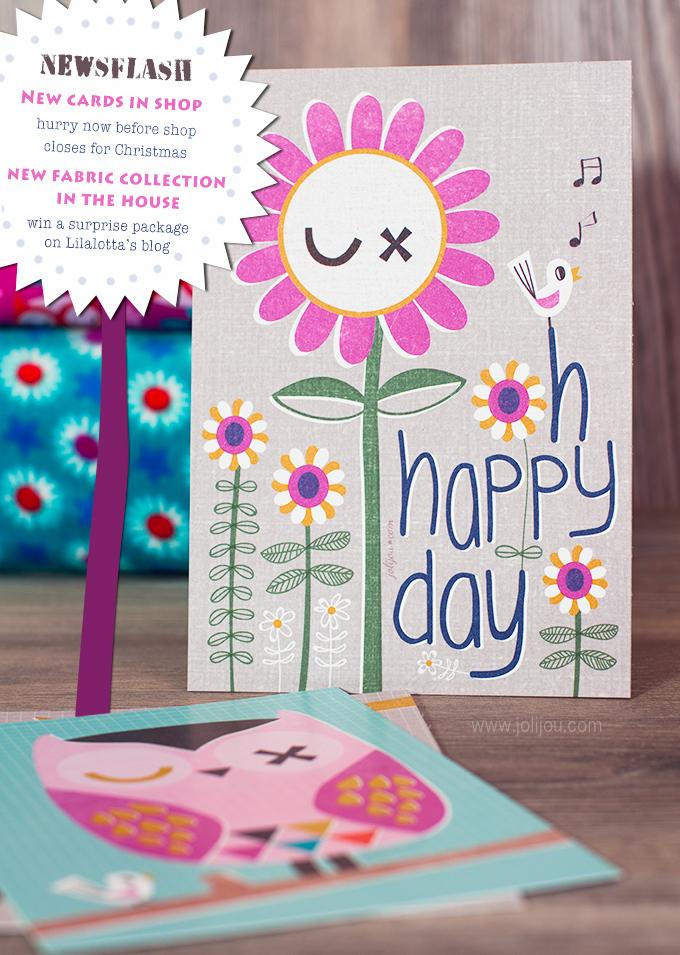 happy-day2