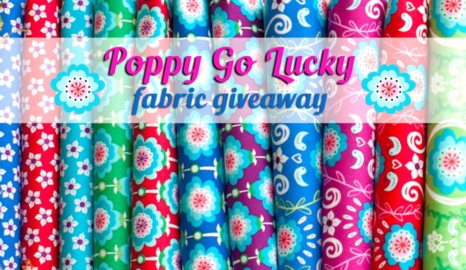 poppy-go-lucky-gewinnspiel-680