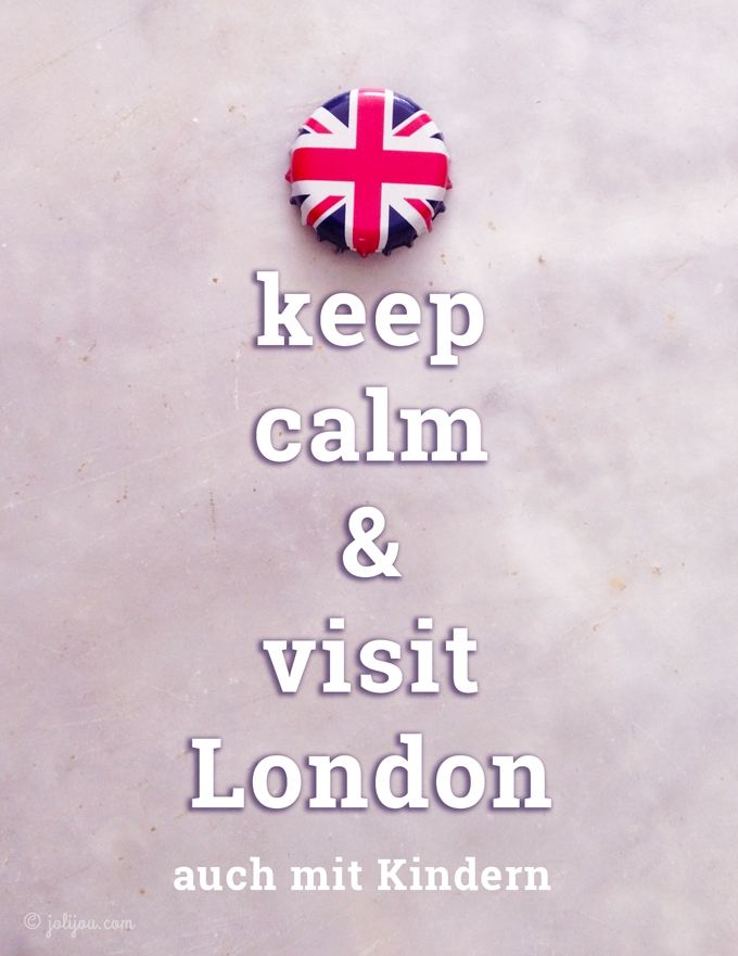 keep-calm-and-visit-london