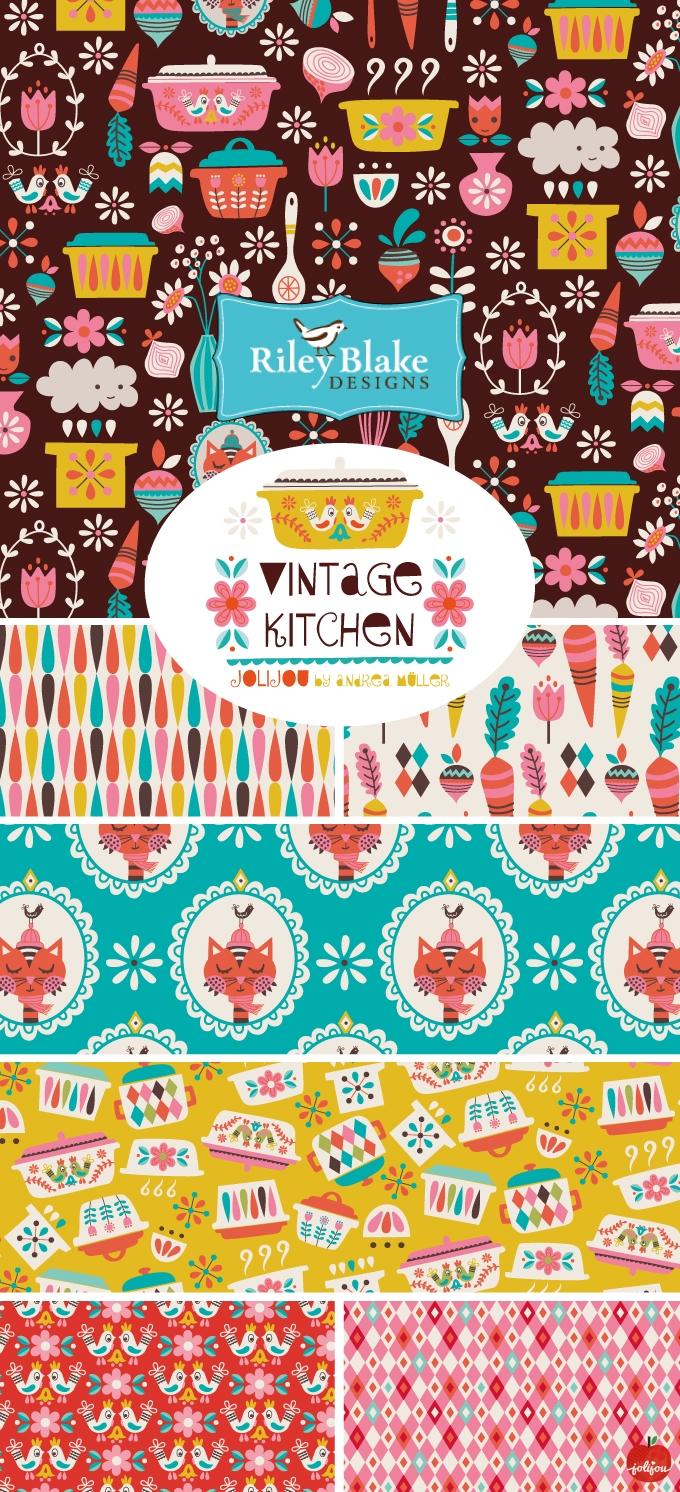 vintage-kitchen-jolijou-riley-blake