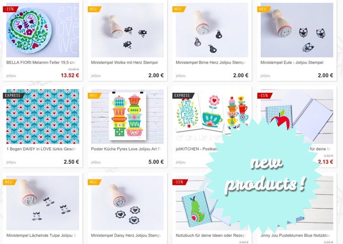 shop-news