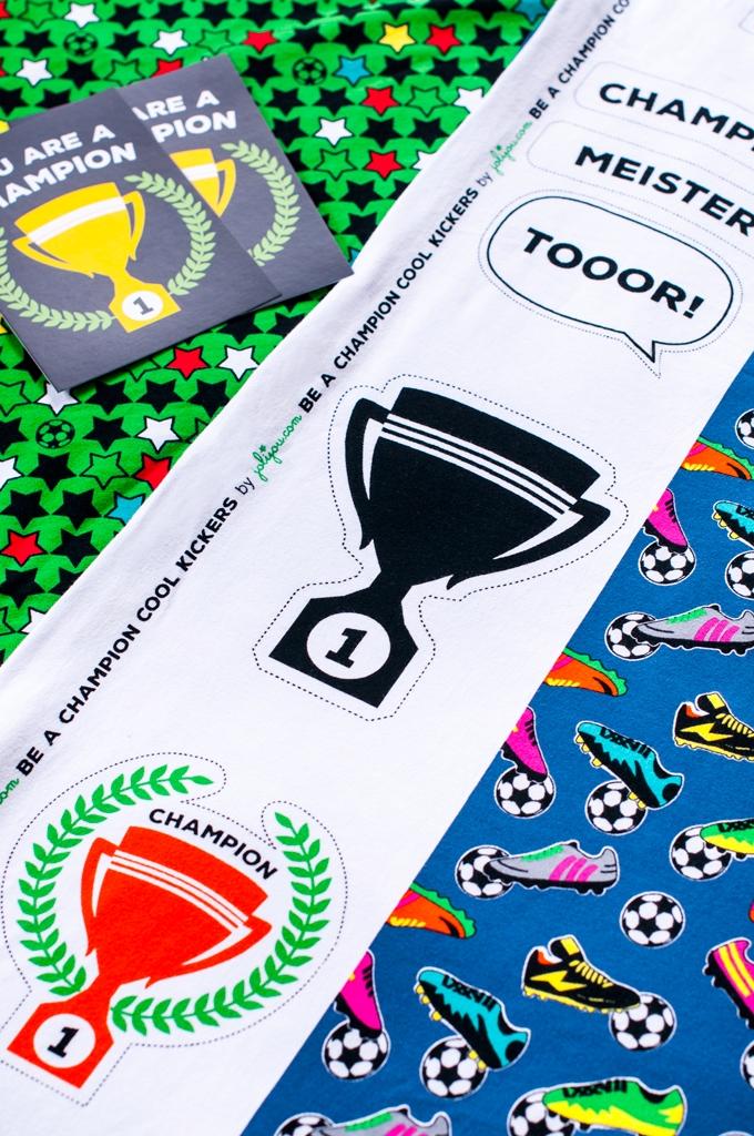 soccerstars-webkante2