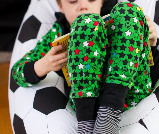 soccerstars4a