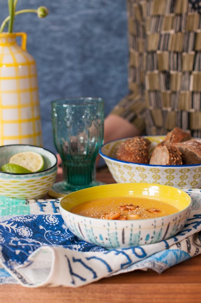 suesskartoffel-linsen-suppe-1