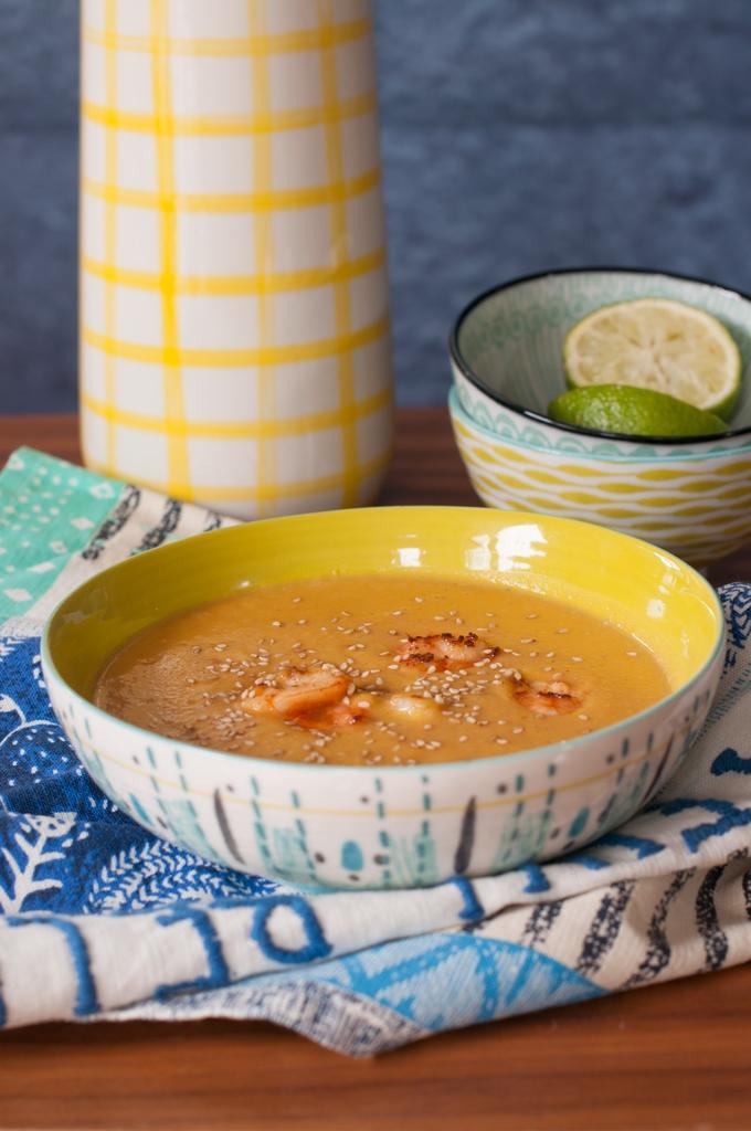 suesskartoffel-linsen-suppe-2