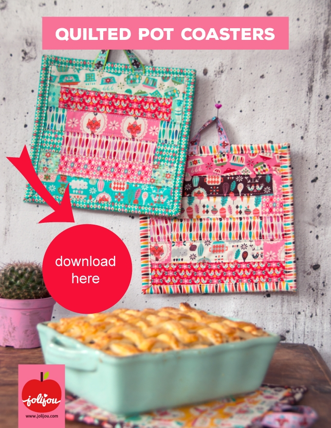 Pot-Coasters-pattern-jolijou