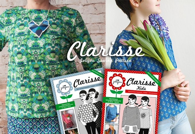 clarisse-damen-kinder-jolijou
