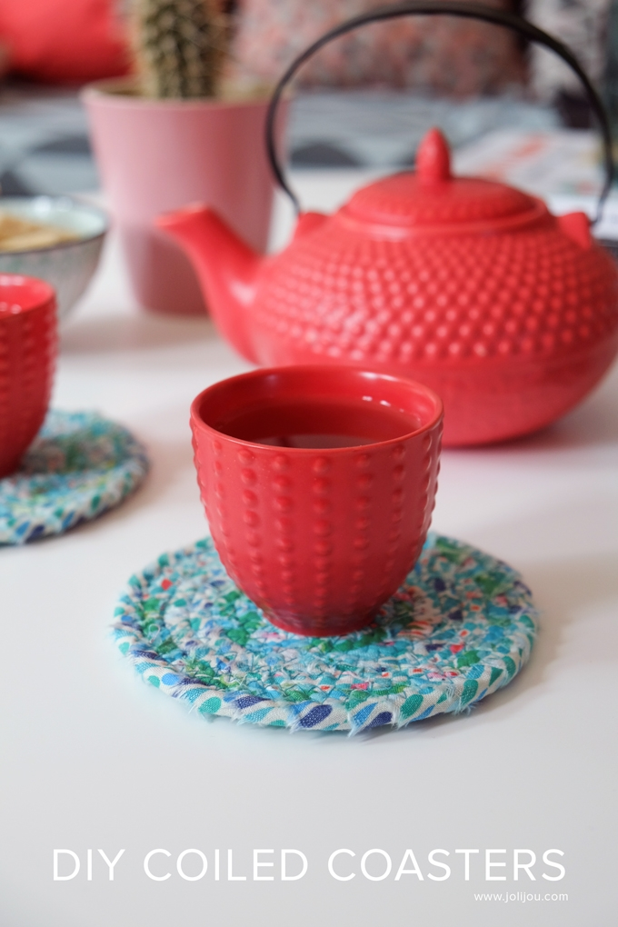 coiled-coasters