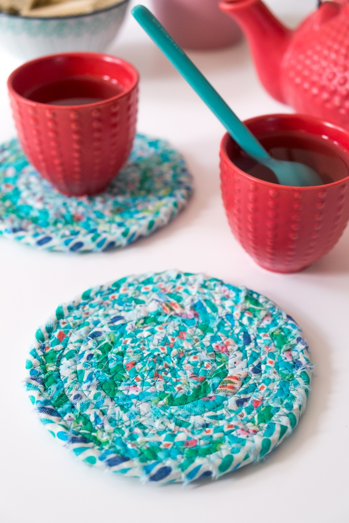 coiled-coasters2