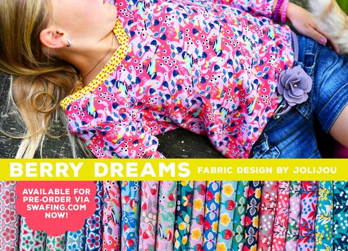 berry-dreams-stoffe