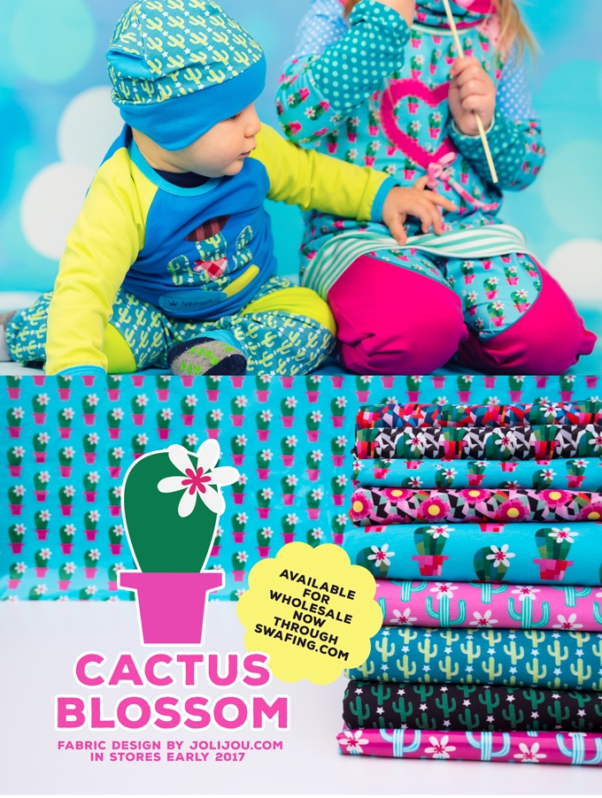 cactus-fabric-jolijou